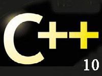 Уроки C++ (10 часть) (видео онлайн)