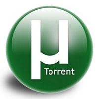Как правильно настроить µTorrent (видео обучение)