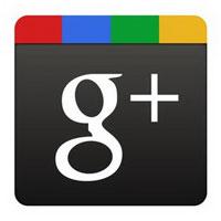 Возможности Google+ (бесплатный вебинар)
