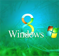 Установка Windows 8 для новичков (видео урок)