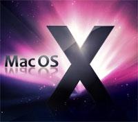 Установка Mac OS X на Windows через VMWare (видео урок)