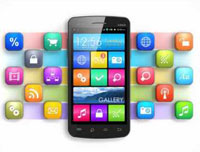 Создание мобильного приложения в Delphi XE6 (видео урок)