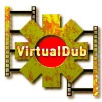 Как пользоваться VirtualDub (видео онлайн)