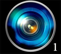 Основы Sony Vegas ч.1 (видео обучение)