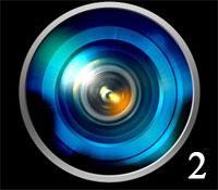 Основы Sony Vegas ч.2 (видео обучение)
