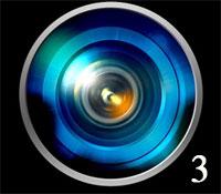 Основы Sony Vegas ч.3 (видео обучение)