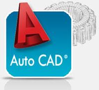 Основы работы в AutoCAD (видео обучение)