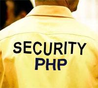 Методы защиты веб-приложений (обучающее видео)