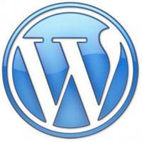 Создание сайта с нуля на Wordpress – видео урок