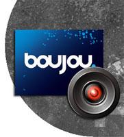 3D-трекинг в Boujou (видео обучение)