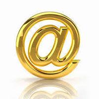 Как создать доменную почту – видео урок