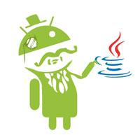 Как стать Java-разработчиком – видео урок