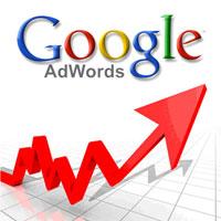 Контекстная реклама в Google - видео урок