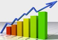 Как установить счетчик на Google Analytics – видео урок