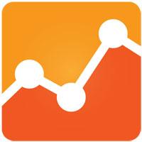 Анализ эффективности работы сайта в Google – видео урок