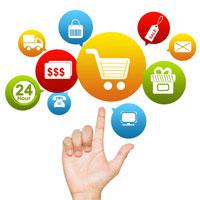 SEO оптимизация интернет-магазина – видео урок