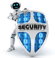 Как защитить сайт от взломов и вирусов – видео урок