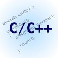 Программирование на языке Си – видео урок