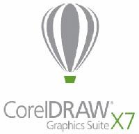 Новые возможности в CorelDraw X7 – видео урок