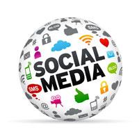 Маркетинг и продвижение в социальных сетях - видео урок