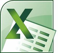 Анализ результатов опросов в Microsoft Excel - видео урок