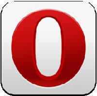 Настройка интернет браузера Opera - видео урок