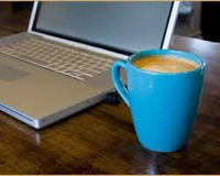 Ремонт залитого ноутбука своими руками