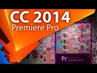 Новые функции After Effects CC 2014