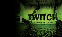Описание плагина Twitch для After Effects