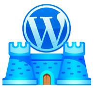 Как защитить сайт на WorldPress