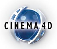 Управлении временем в Cinema 4D