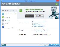 Подробное описание Eset Smart Security 7