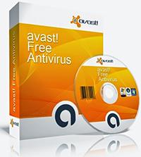 Комплексное тестирование и обзор Avast Free Antivirus 10.0.2208