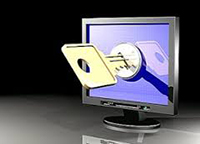 Безопасность в компьютерных сетях