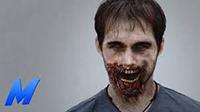 Как создать зомби