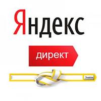 яндекс видео смотреть бесплатно комедии россия