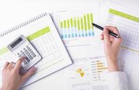Пакет анализа для Excel