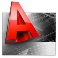 Параметризация в AutoCAD 2015