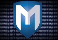 Архитектура и основные возможности Metasploit Framework