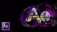 Обзор основных возможностей Adobe AfterEffects