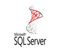 Обзор SQL Server 2016