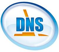 Построение DNS-туннеля