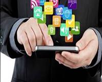 Обзор кроссплатформеров или быстрая разработка мобильных приложений