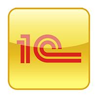 Создание мобильных приложений для 1С: Предприятие 8.3