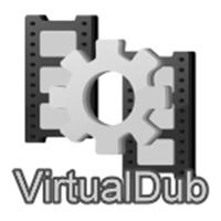 VirtualDub для начинающих