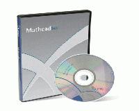 Самоучитель Mathcad pluschel