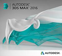 Обзор нового 3D Max 2016