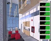 Создание двухуровневых потолков в ArchiCad