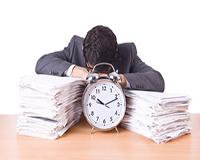 21 принцип оптимальной работы в 1С Управление торговлей