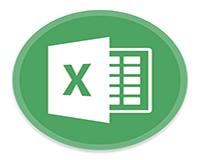 Новые возможности Microsoft Excel 2016